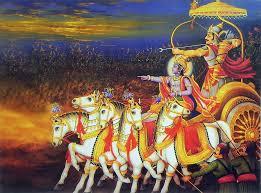 Bhagavad Gita war art.jpg