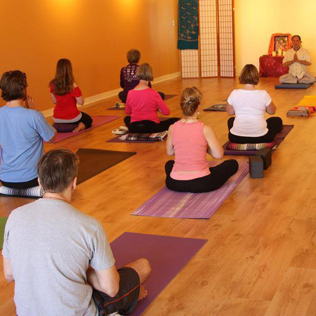meditating class square.jpg