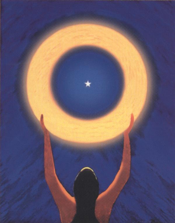 spiritual-eye-painting.jpg
