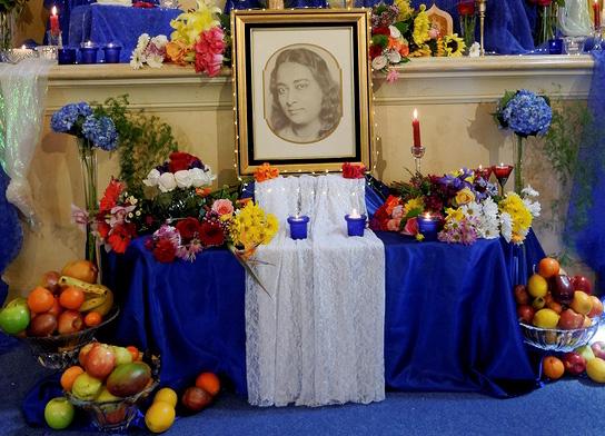 kriya altar.jpg