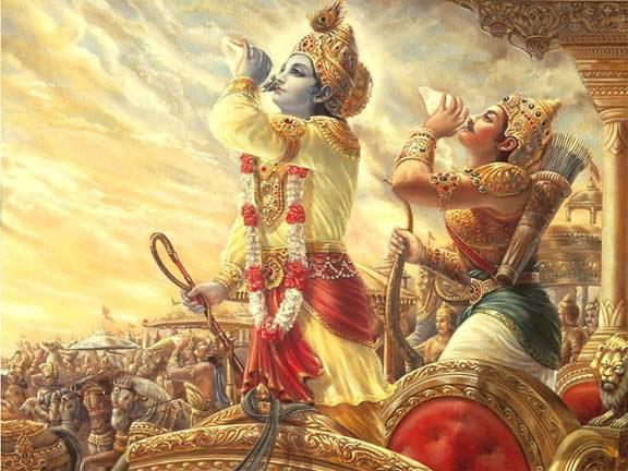 Bhagavad Gita conch.jpg