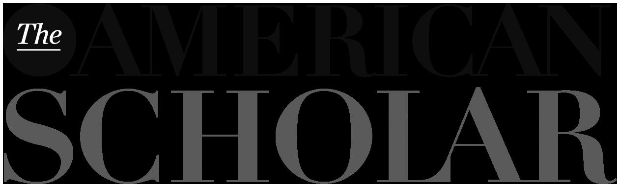 american-scholar-logo.png