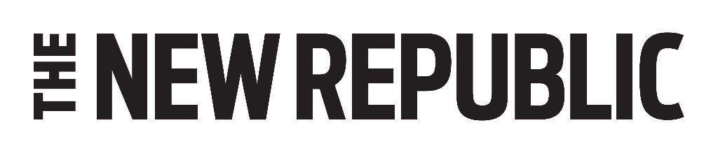 TheNewRepublic.png