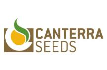 canterra-logo.jpg