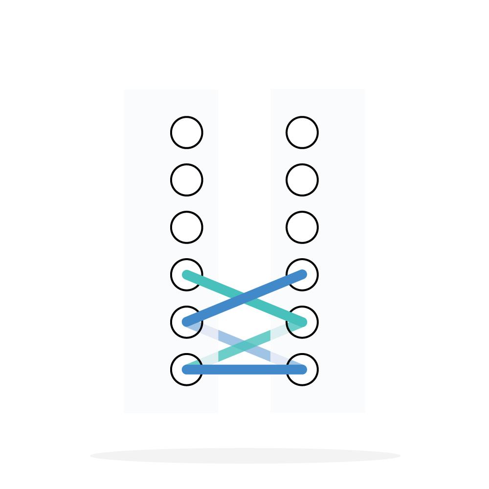 alt-crisscross-5.png
