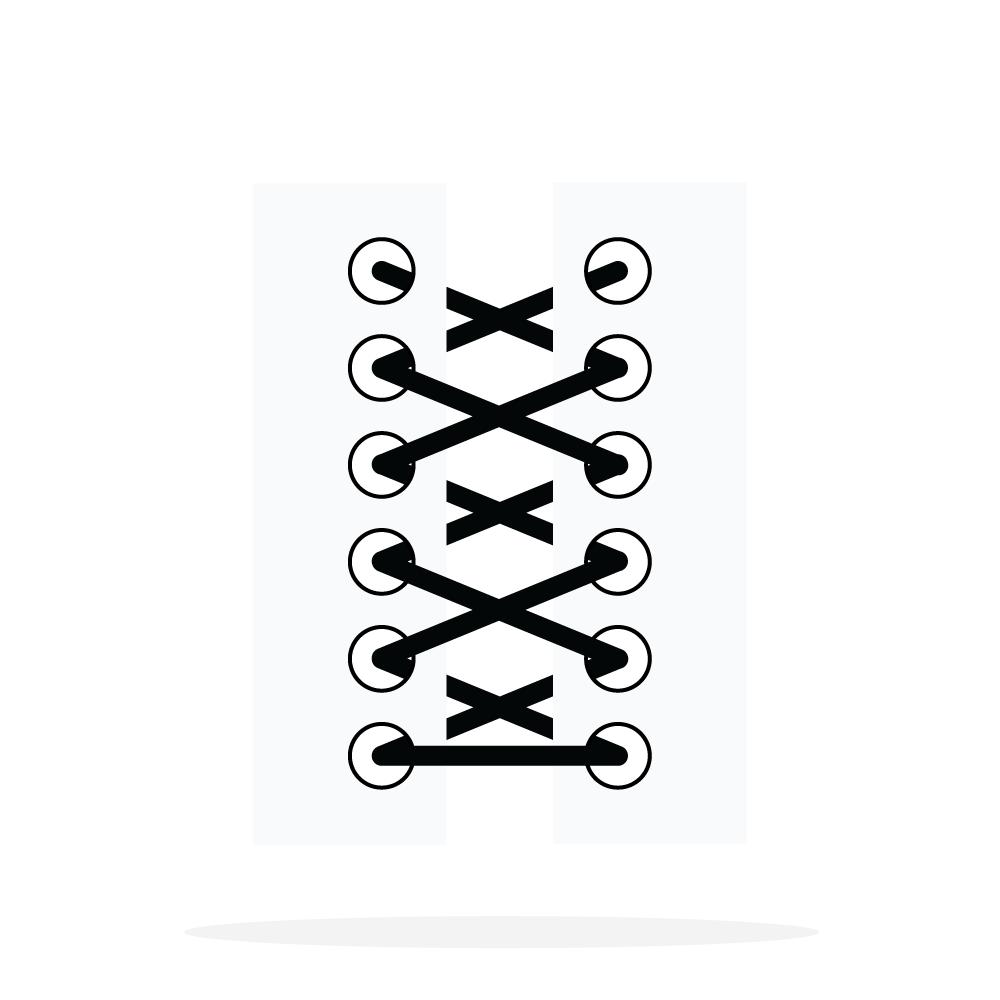 alt-crisscross-icon.png