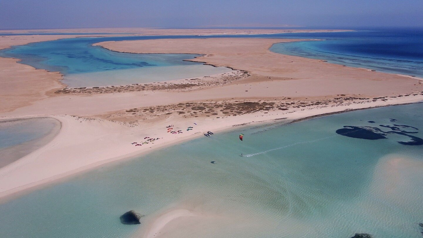 The Best Kitesurfing Cruise On Egypt S Red Sea Updated 2021 Schedule Kite Safaris Kite Events And Kitesurfing Instruction In El Gouna And Hurghada