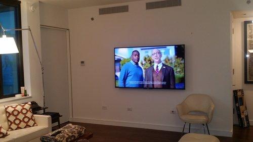 TV Install 5.JPG