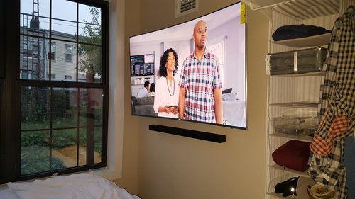tv Install 3.jpg