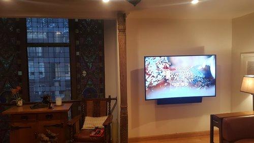 tv install 8 (2).jpg