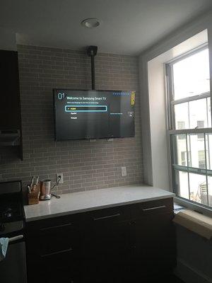 Tv Install 10.JPG