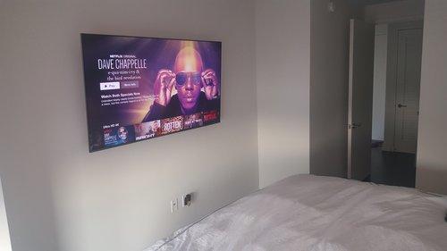 Tv Install 9.jpg
