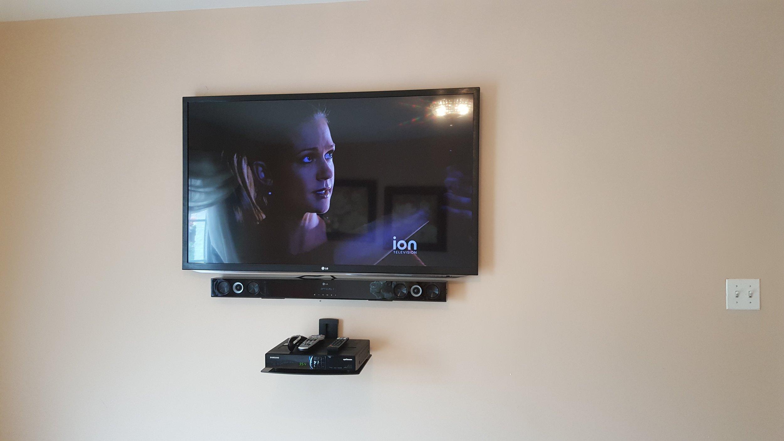 tv install 14.jpg