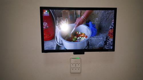 tv Install 15.jpg