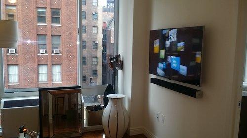 Tv Install 17.jpg