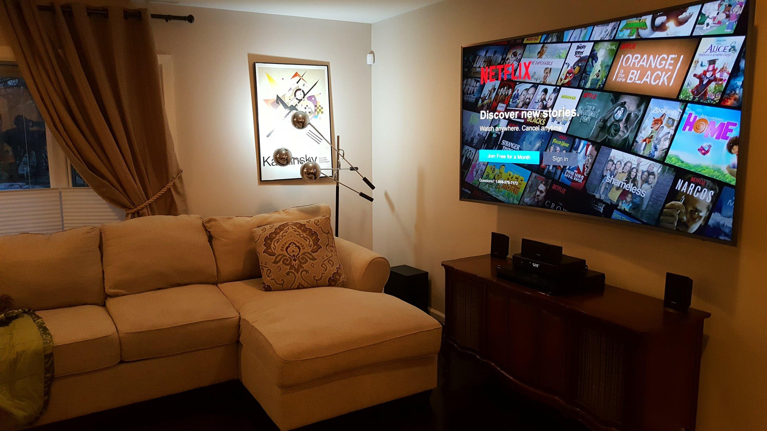 tv install 19.jpg