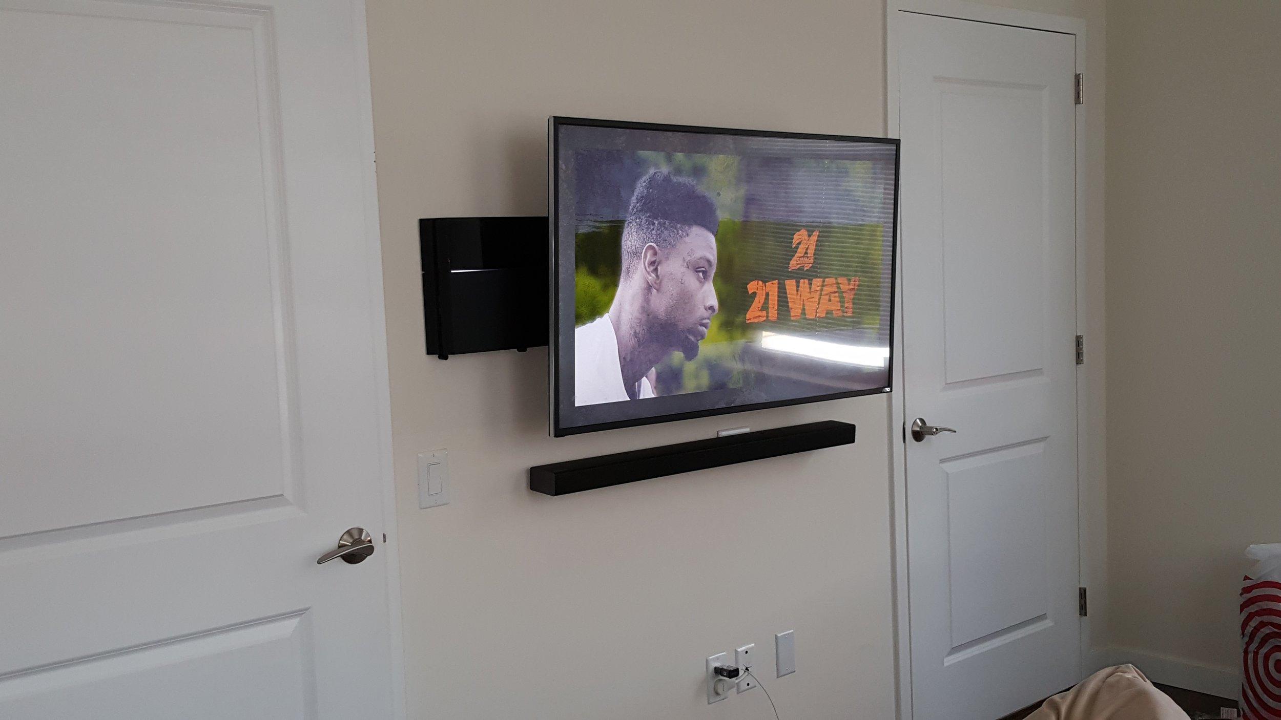 tv install 21.jpg