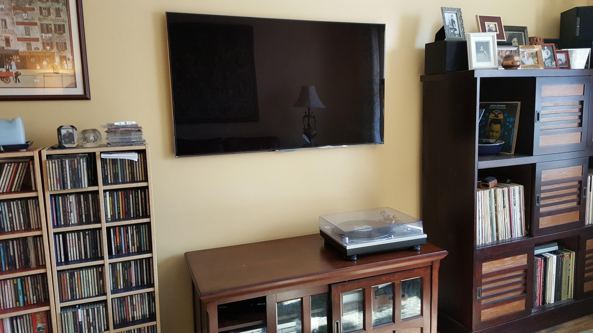 TV Install 22.jpg
