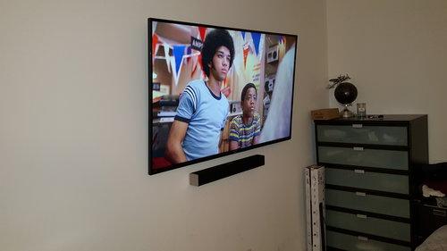Tv Install 28.jpg