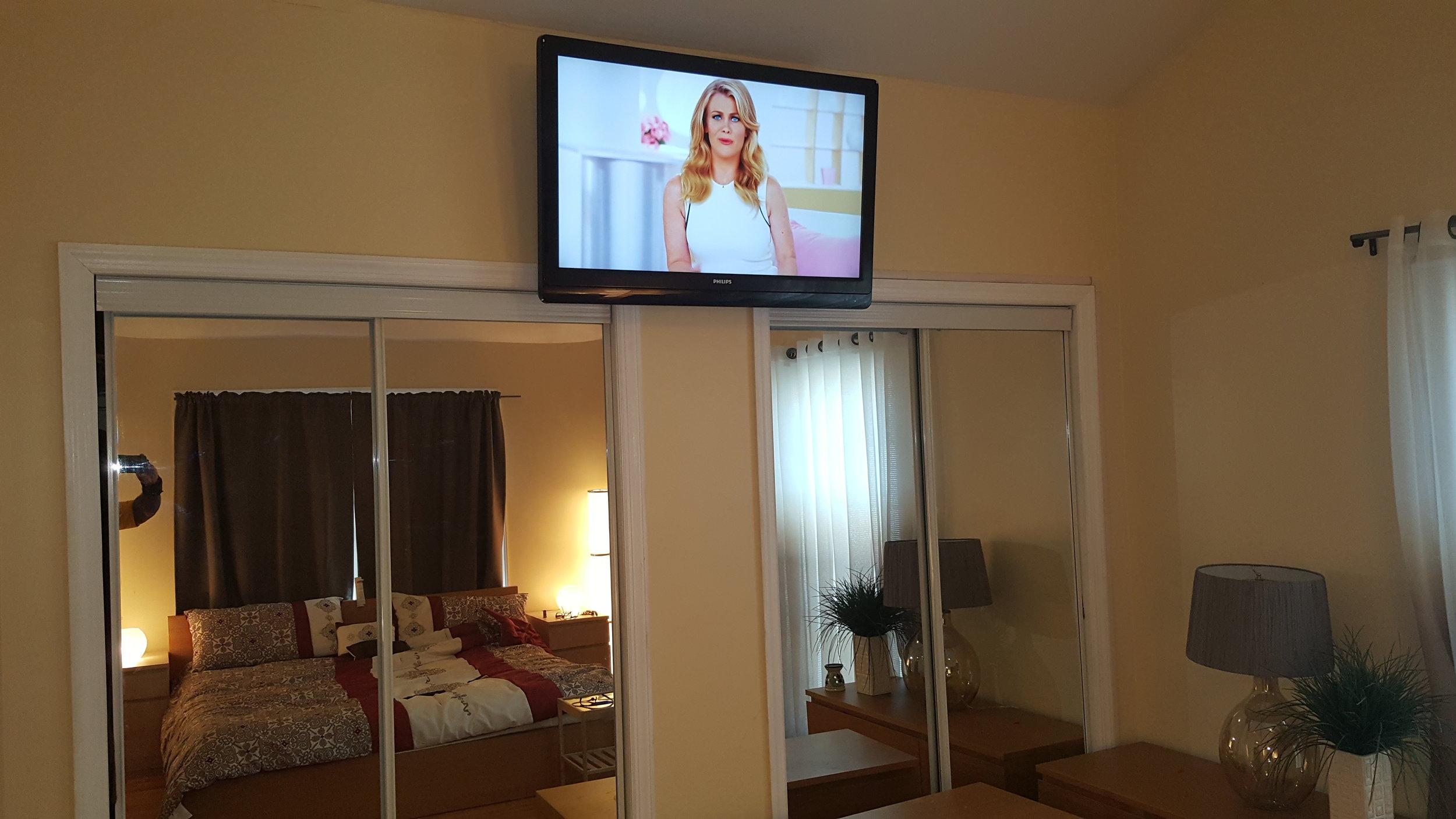 Tv Install 29.jpg