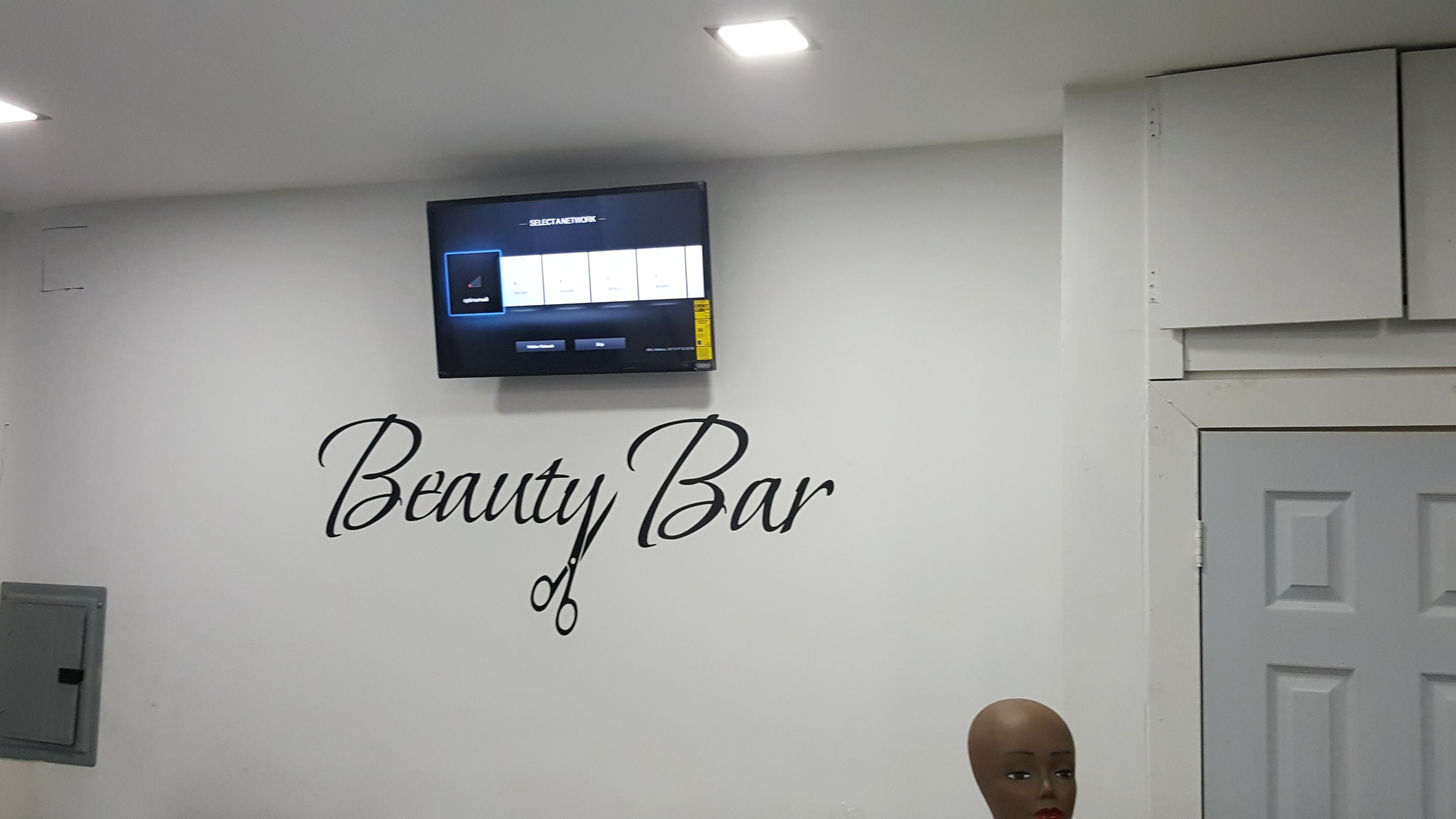 BK Beauty Bar.jpg