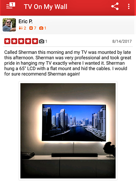 Yelp review 1 (2).png