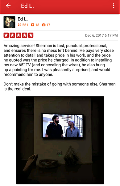 Yelp Review 5 (2).png