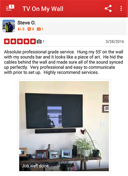 Yelp review 9 (2).png