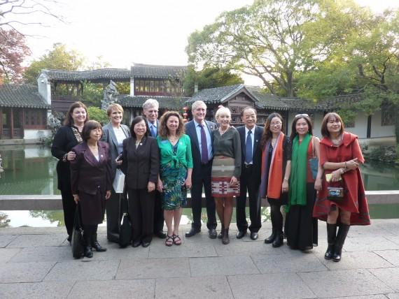 Portland-Mayoral-Delegation-to-Suzhou-e1398975569355.jpg