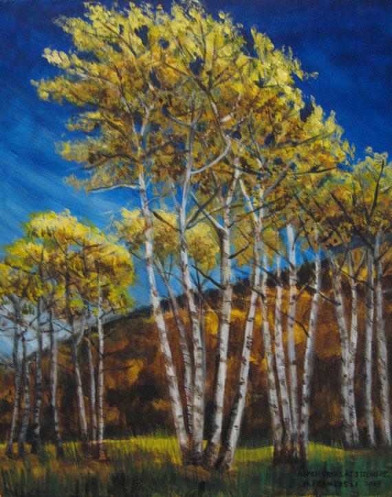 painting-aspent-trees-web