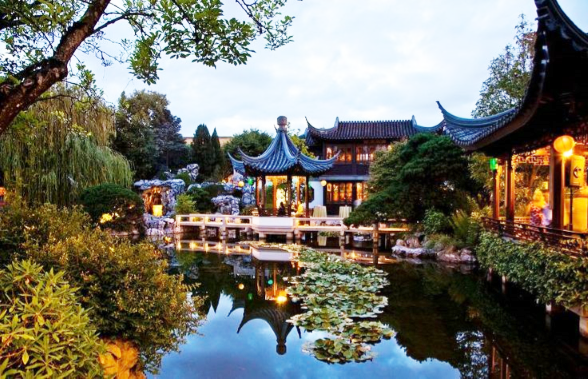 Lan-Su-Chinese-Garden-1.png