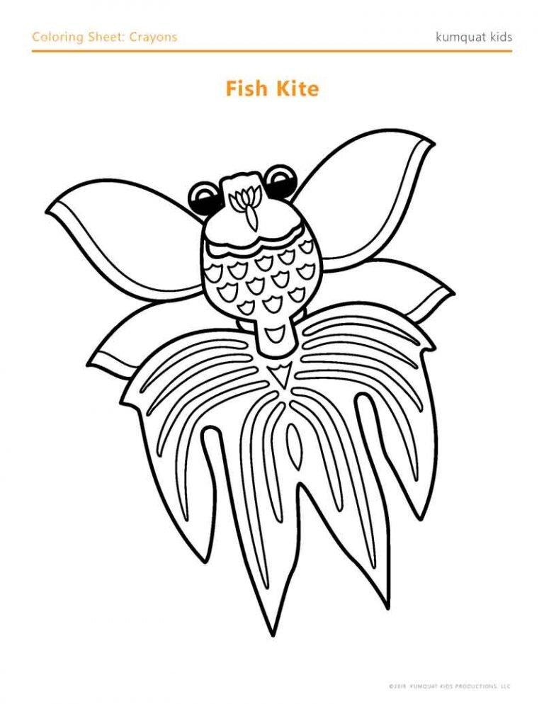 Coloring-Page-FISH-KITE-r-768x994.jpg