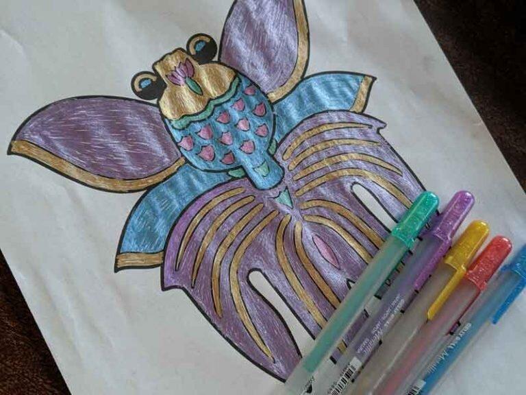 kite-fish-colored-768x576.jpg
