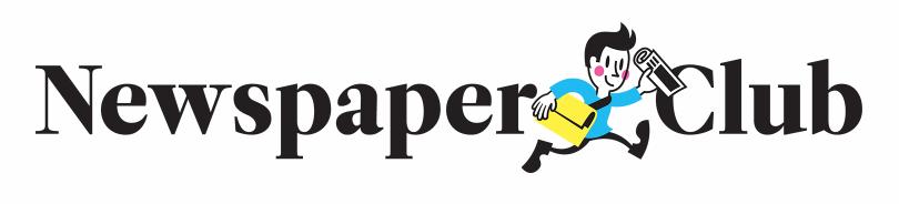 newspaper-club.png