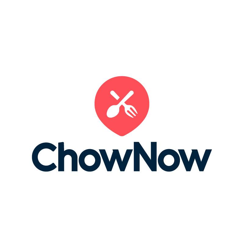 logo-tile-chownow.jpg