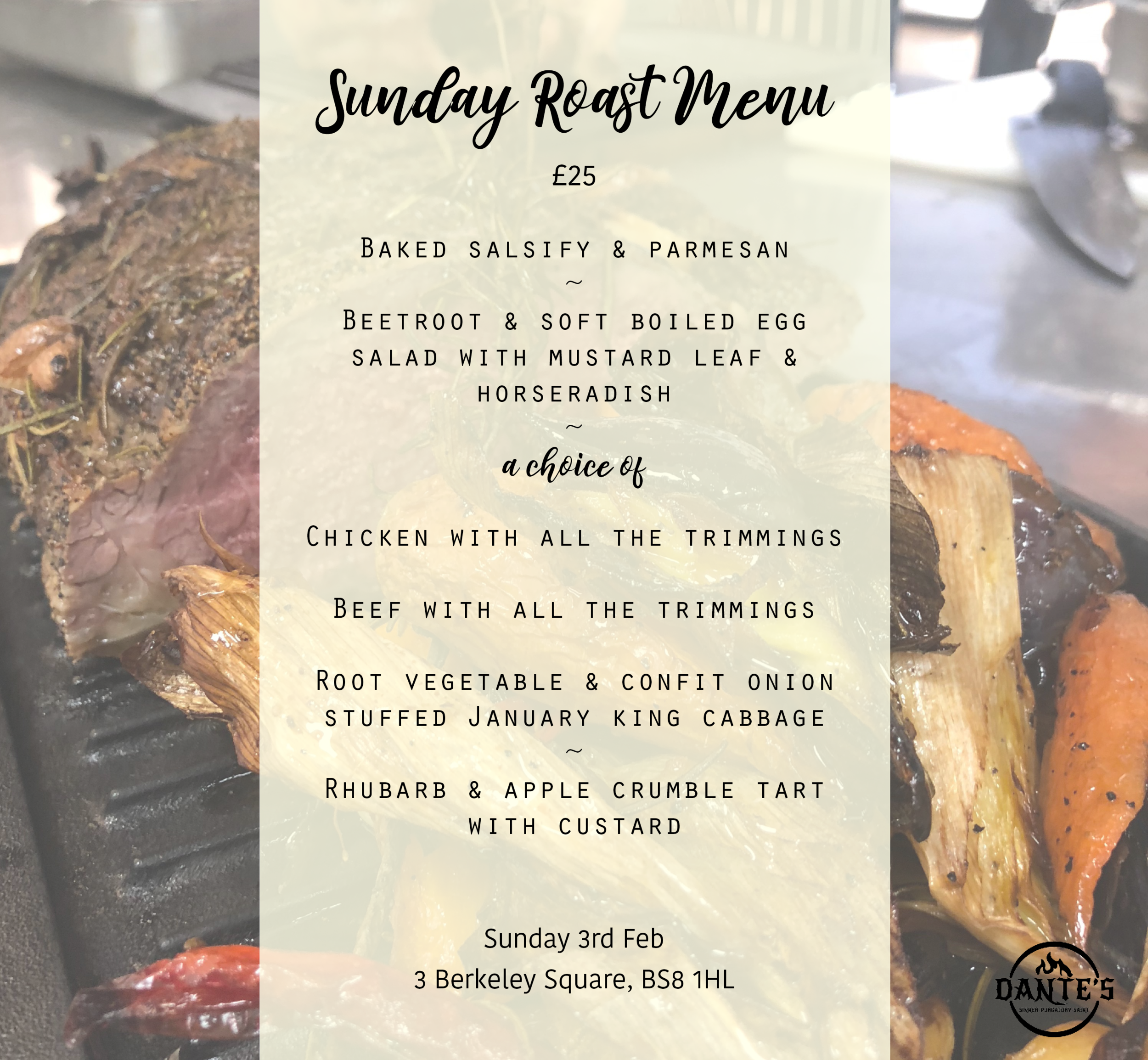3 Berkeley Square Sunday Roast MENU.png