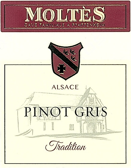 Moltes_Pinot Gris Tradition_BACK_no vintage.jpg