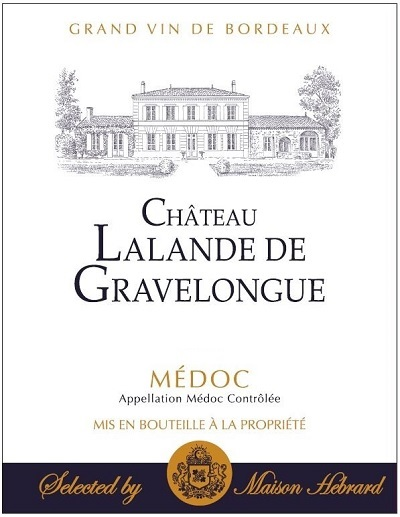 Chateau LaLande de Gravelongue Medoc (1).jpg