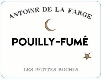 Antoine de la Farge Pouilly Fume_BACK.jpg