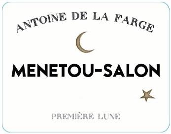 Antoine de la Farge Menetou-Salon_BACK.jpg