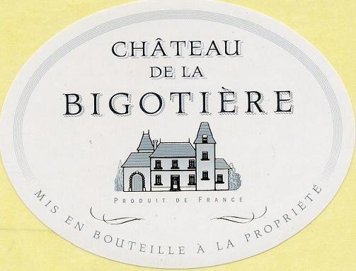 Ch de la Bigotiere_front_NV.jpg