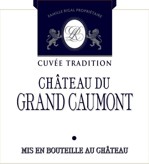 Grand Caumont Rose_NV.jpg