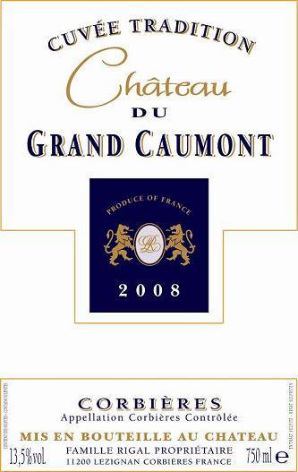 Grand Caumont_Tradition_back.JPG
