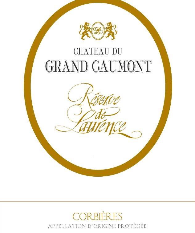 Grand Caumont Reserve de Laurence_BACK(2).jpg