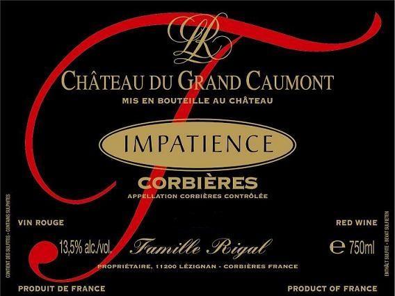 Grand Caumont_Impatience_back_NV.jpg