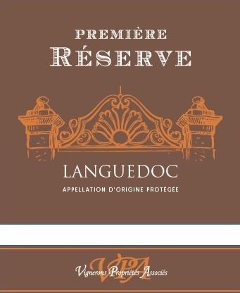 VPA_Premiere Reserve Languedoc.jpg