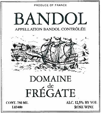 Fregate_Bandol Rose_BRAND _no vintage.jpg