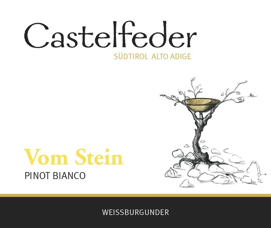 Castelfeder Pinot Bianco_Vom Stein_NV.jpg