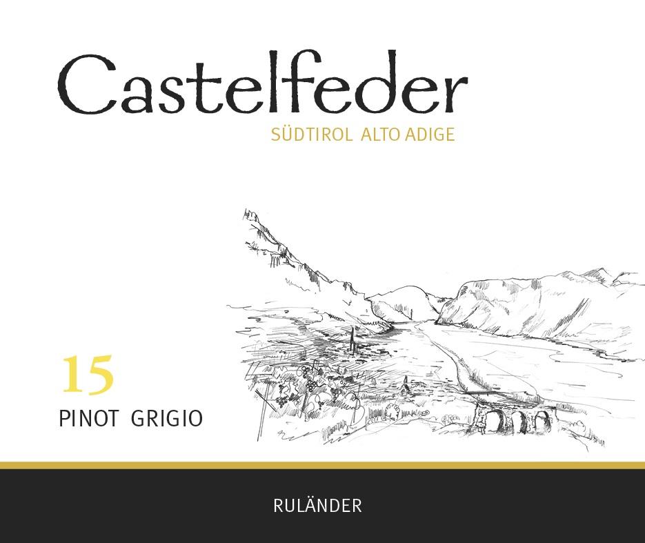 Castelfeder_Pinot Grigio 15_NV.jpg
