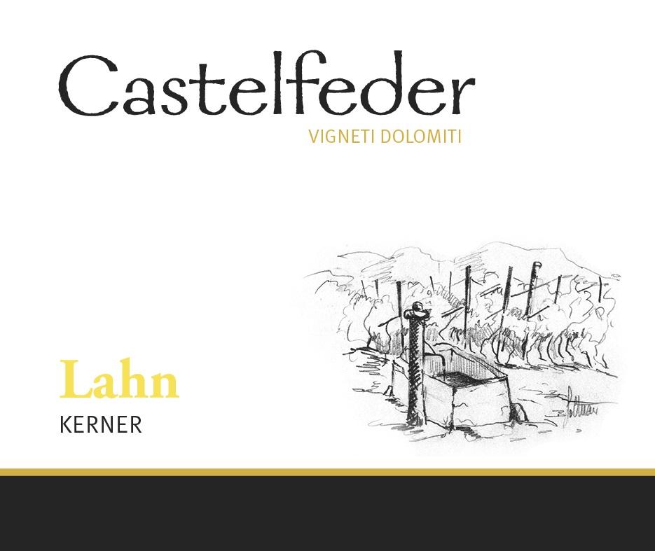 Castelfeder_Kerner_NV.jpg
